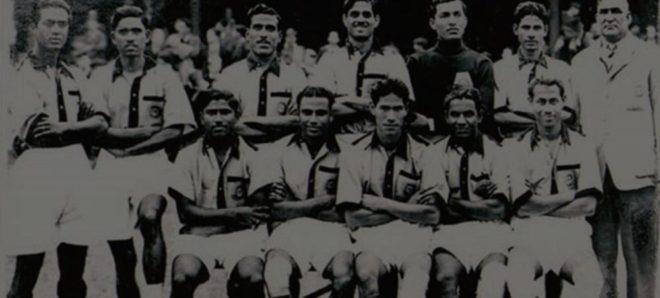 bagan-club-inmarathi