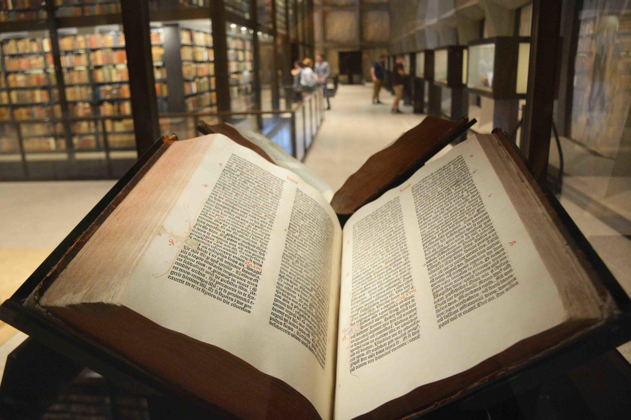 bible-inmarathi