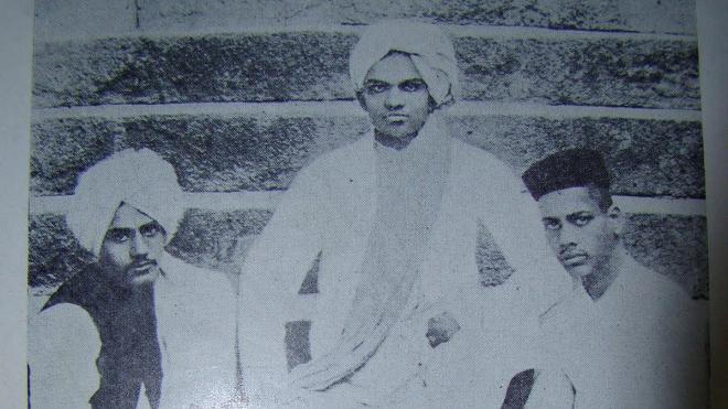 chaphekar bandhu inmarathi