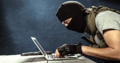computer hacking inmarathi