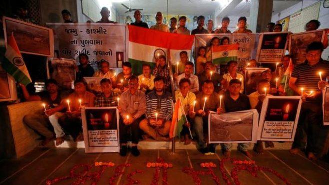 condemnation-inmarathi
