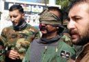 विंग कमांडर अभिनंदन पाकच्या हाती लागण्याचा घटनाक्रम भारतीय सैनिकांच्या शौर्याची खात्री देतो