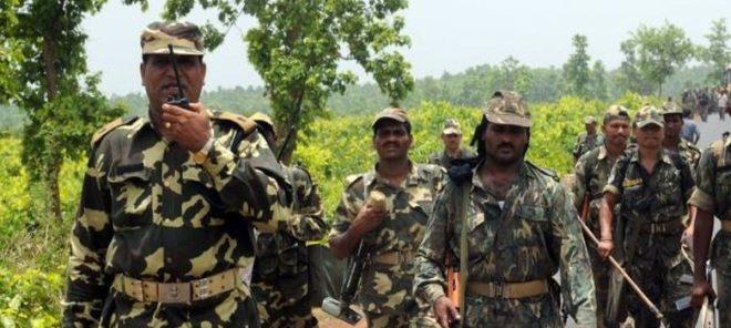 crpf-operations-inmarathi
