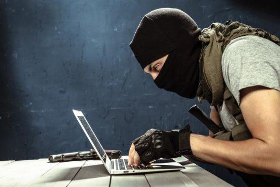 cyberterrorism-inmarathi