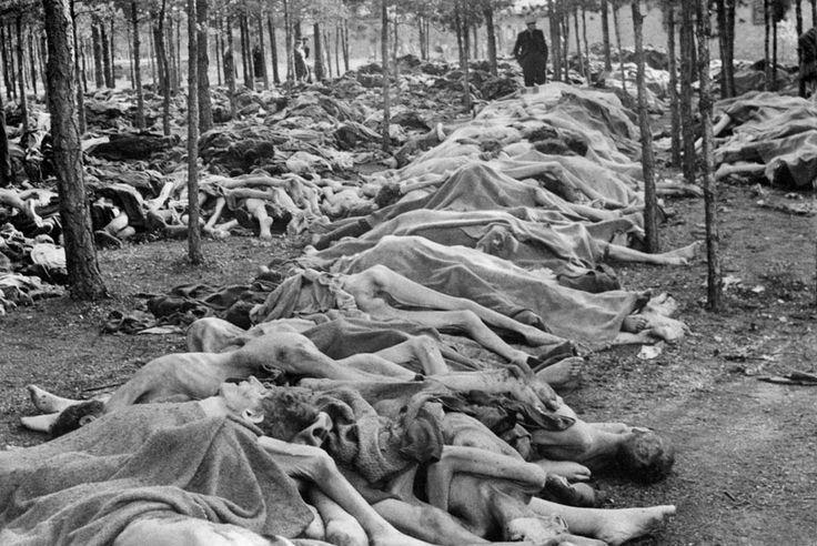 death-camp-inmarathi