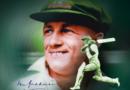 २२ व्या वर्षीच कसोटी क्रिकेटचे अवघड विक्रम आपल्या नावावर करणारा अवलिया फलंदाज!