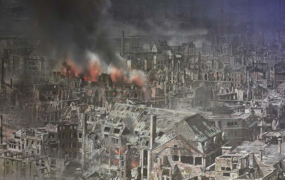 dresden_bombed_1945_inmarathi