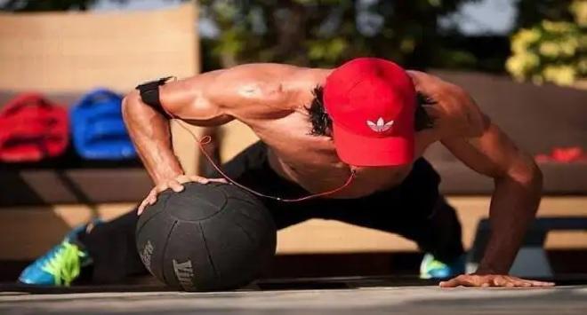exercise-inmarathi