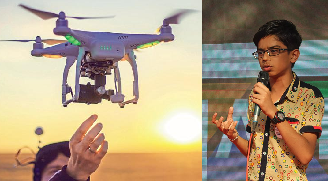 drone-inmarathi