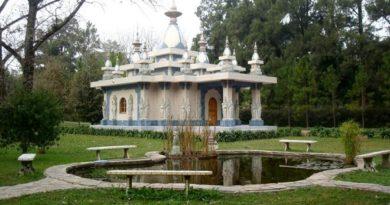 hastinapur inmarathi