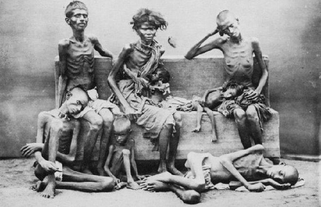 indian people inmarathi