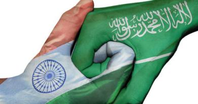 indo-saudi-inmarathi
