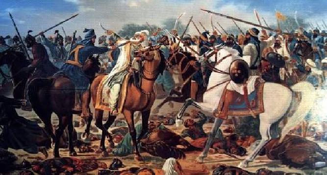 jihad-inmarathi
