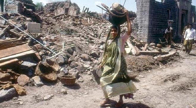 killari-earthquake 5 InMarathi