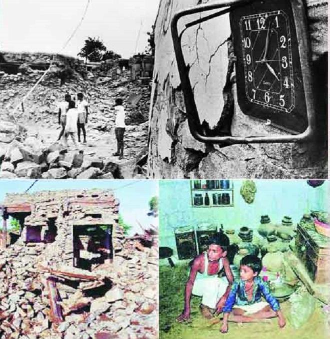 killari-earthquake 6 InMarathi