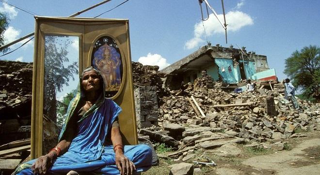 killari-earthquake 7 InMarathi