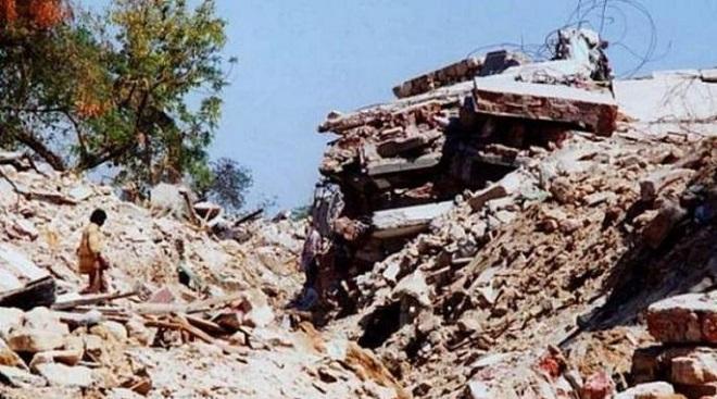 killari-earthquake_1 InMarathi