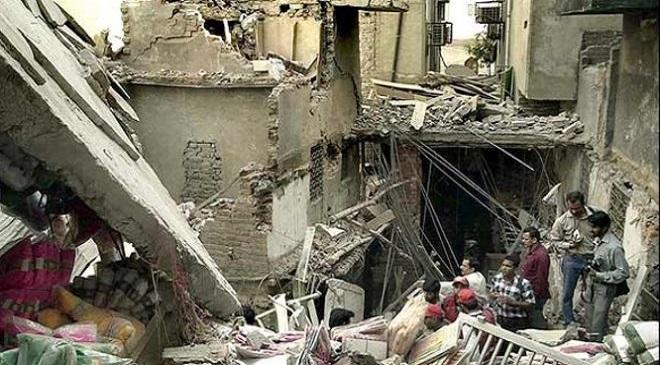 killari-earthquake_2 InMarathi