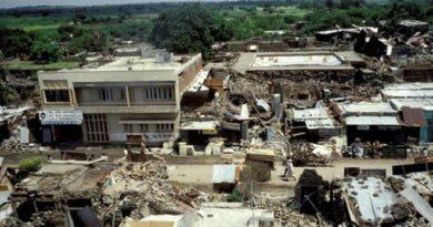 killari-earthquake_3 InMarathi