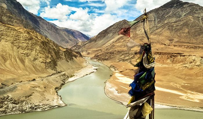 leh-zanskar-inmarathi