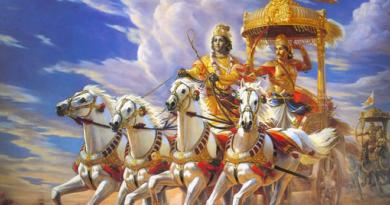 mahabharat inmarathi 2