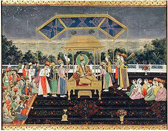 nadirshah-inmarathi