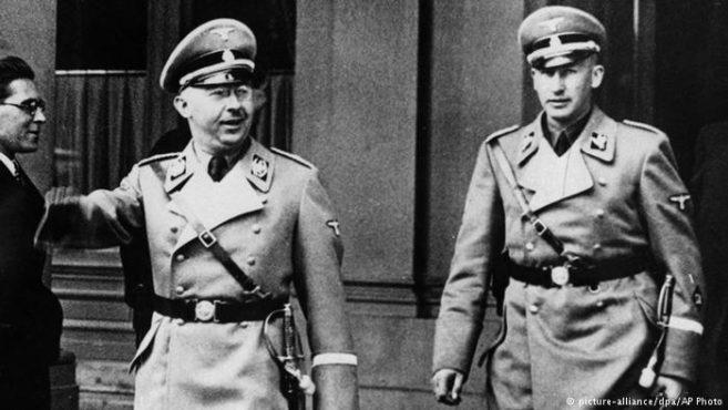 nazi-inmarathi