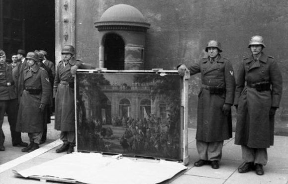 nazi-plunder-inmarathi
