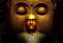 या महात्म्याने जपानमध्ये बौद्ध पंथाची स्थापना केली आणि व्यवस्थेला खडबडून जागे केले