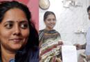 भारतातील पहिले 'ना जात ना धर्म' प्रमाणपत्र मिळवण्यासाठी या महिलेला नऊ वर्षे संघर्ष करावा लागला