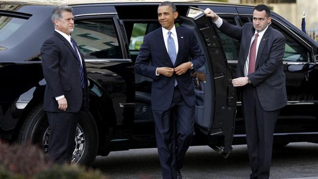 obama-thebeast-inmarathi
