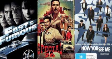 ocean movies inmarathi