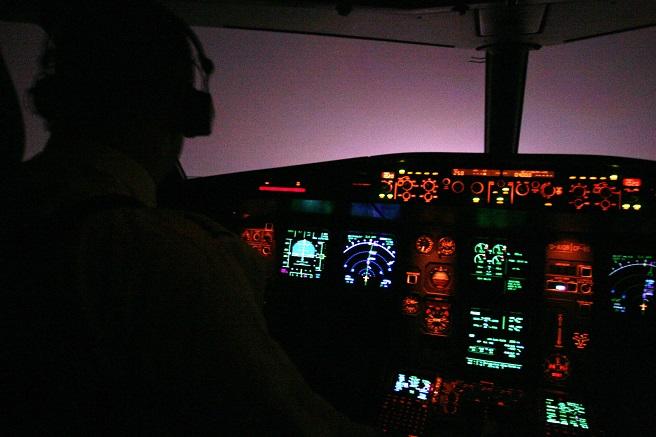 plane 1 InMarathi