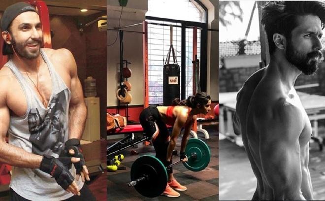 posture-gym-inmarathi