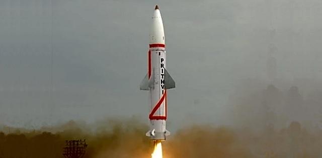 prithvi_missile_inmarathi