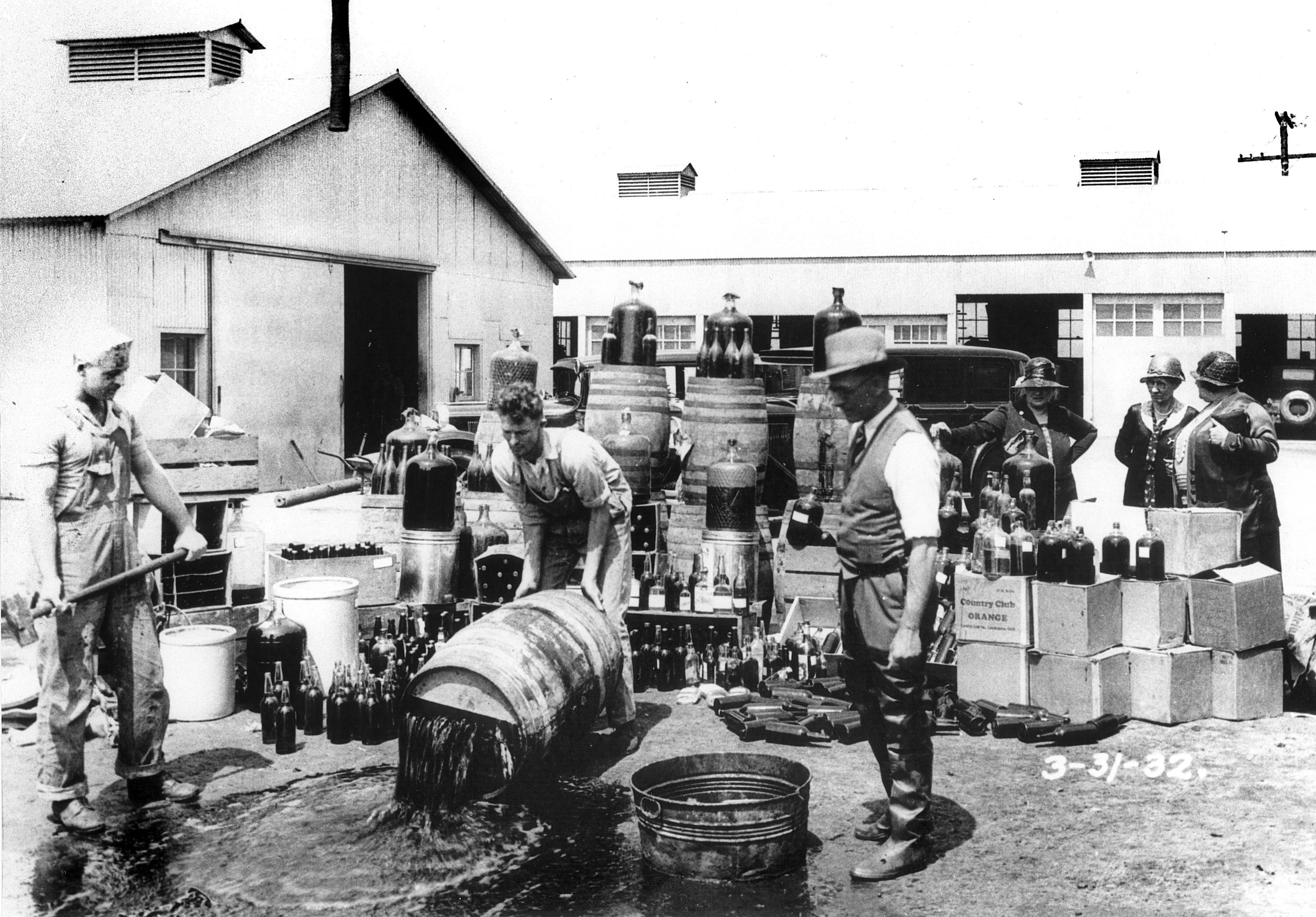 prohibition-inmarathi