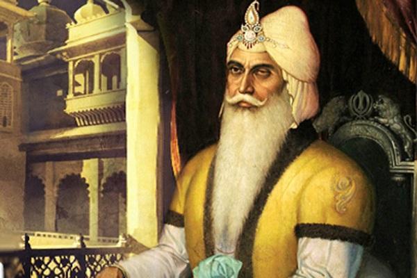 ranjit-singh-inmarathi
