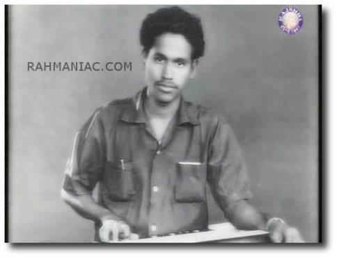 rehman-father-inmarathi