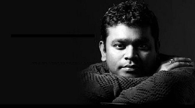 rehman featured inmarathi