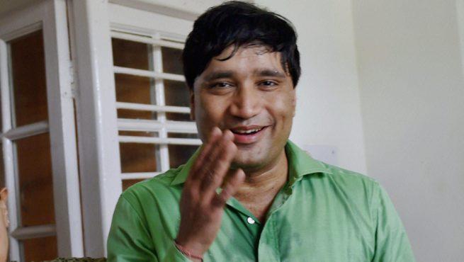 sanjiv-chaturvedi-inmarathi
