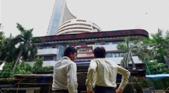 share market faeatured