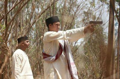 shooting_inmarathi