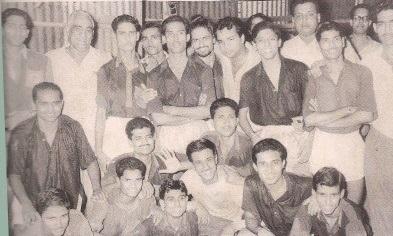 team-bagan-inmarathi