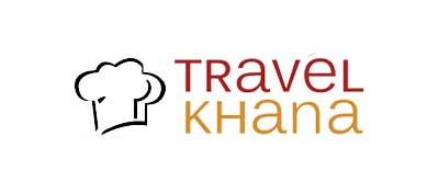 travelkhana-inmarathi