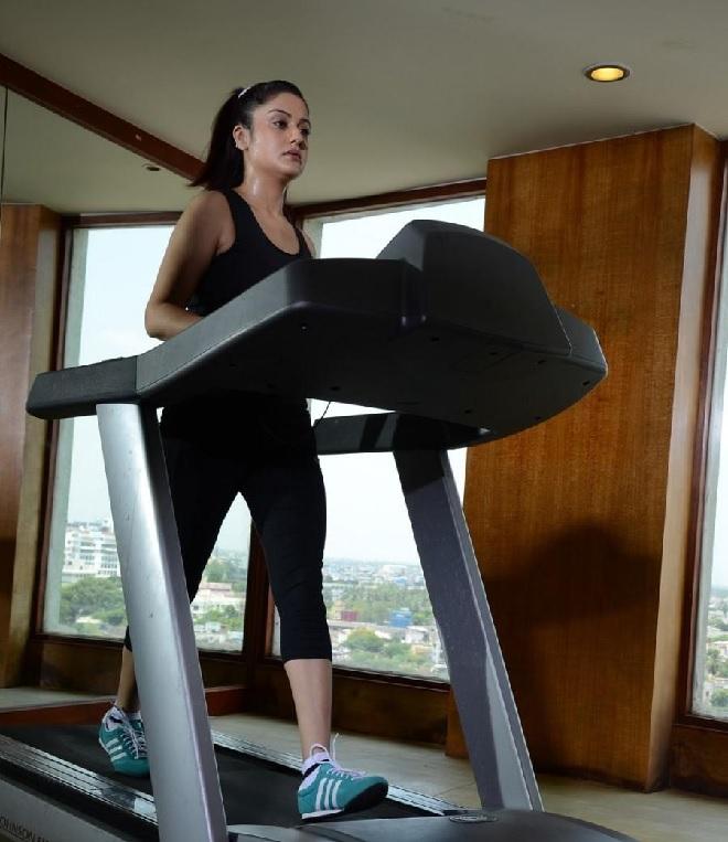 workout-trademill-inmarathi