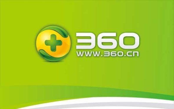 360.com inmarathi