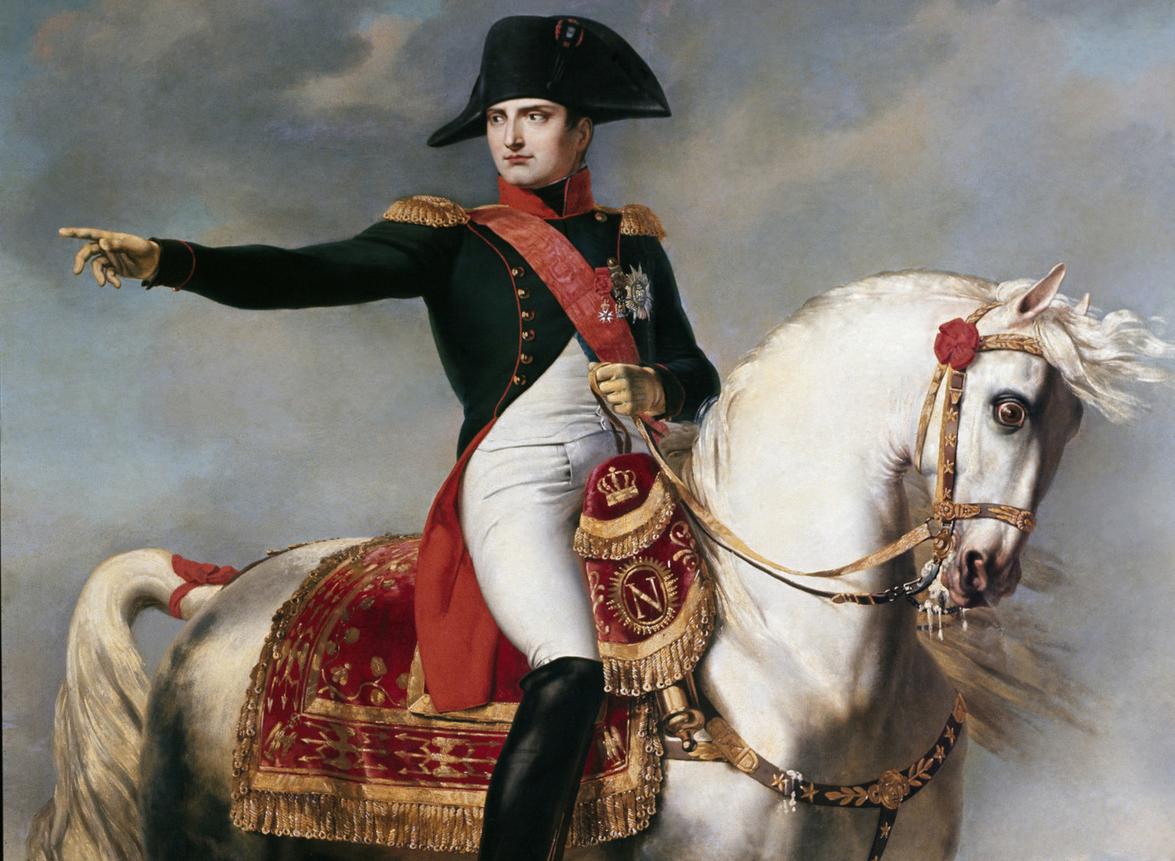 Napoleon_Bonaparte_inmarathi