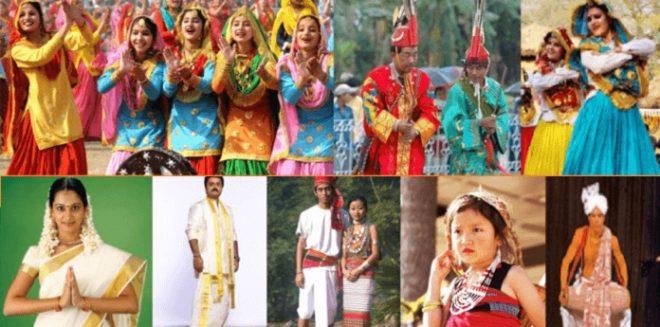 Traditional-Indian-Dresses inmarathi