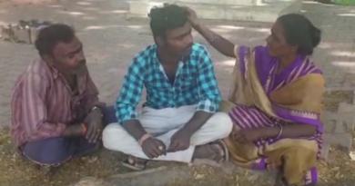 worker-inmarathi