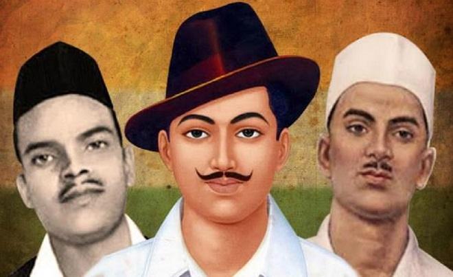 bhagat-singh-rajguru-and-sukhdev InMarathi
